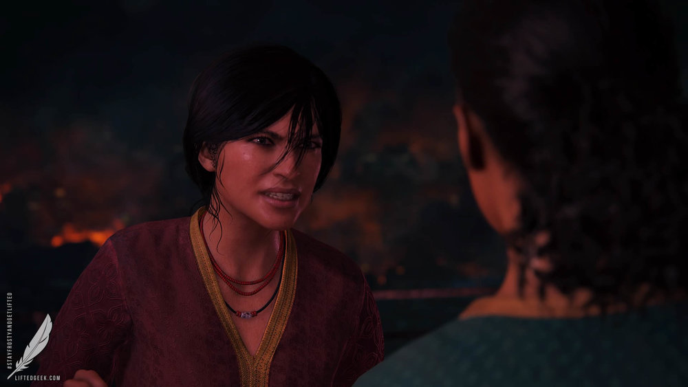 uncharted-lost-legacy-8.jpg