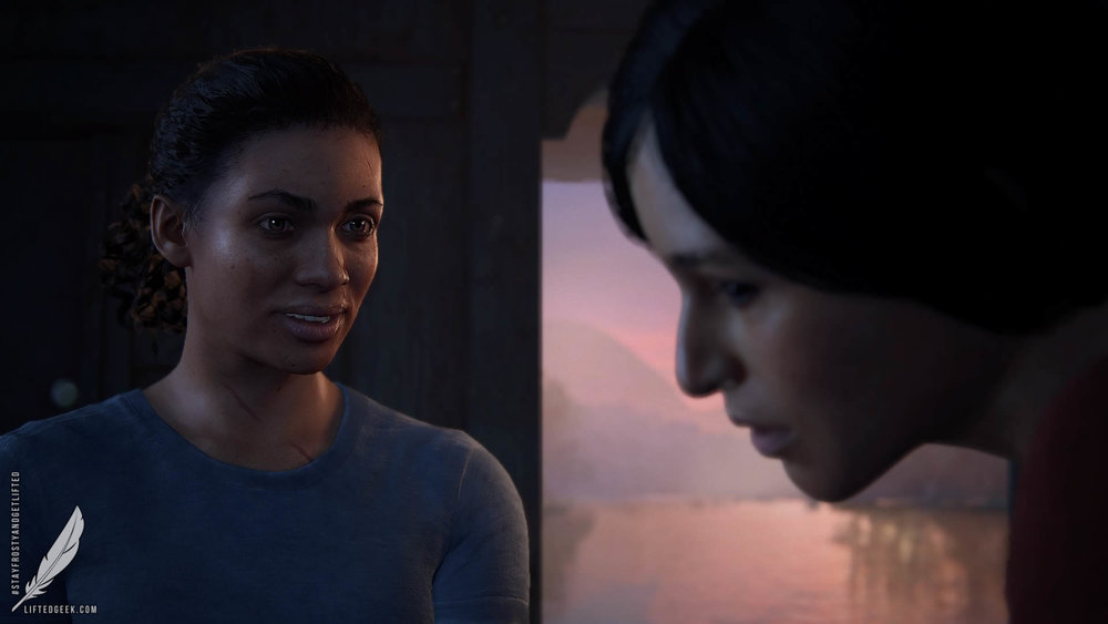 uncharted-lost-legacy-18.jpg