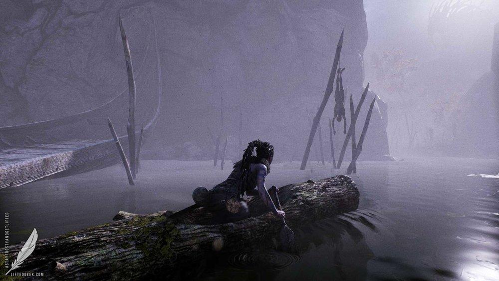 hellblade-senuas-sacrifice-4.jpg