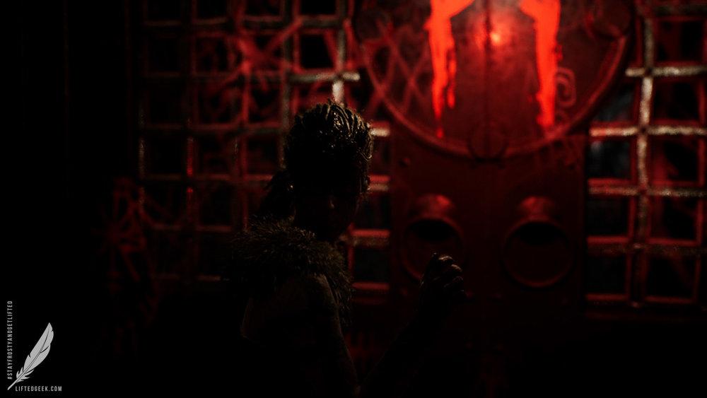 hellblade-senuas-sacrifice-9.jpg
