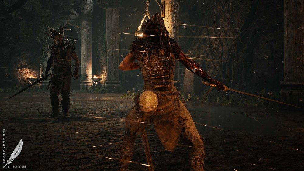 hellblade-senuas-sacrifice-12.jpg