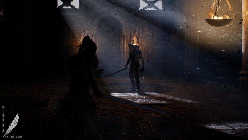 hellblade-senuas-sacrifice-13.jpg