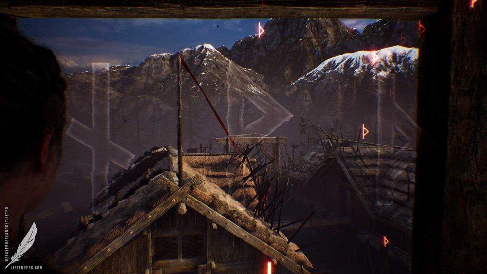 hellblade-senuas-sacrifice-22.jpg