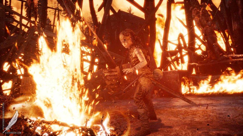 hellblade-senuas-sacrifice-26.jpg