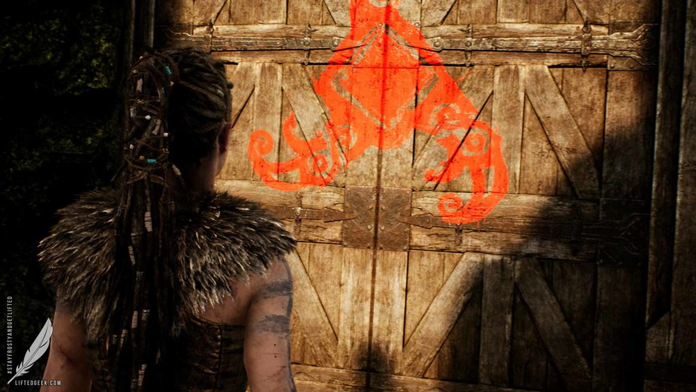 hellblade-senuas-sacrifice-27.jpg