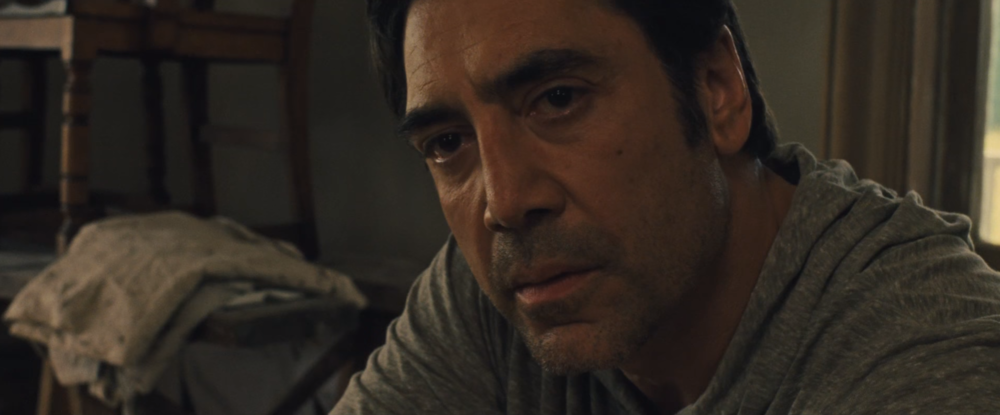 mother-movie-trailer-screencaps-6.png