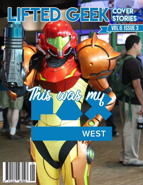 pax-west-cs-cover.jpg