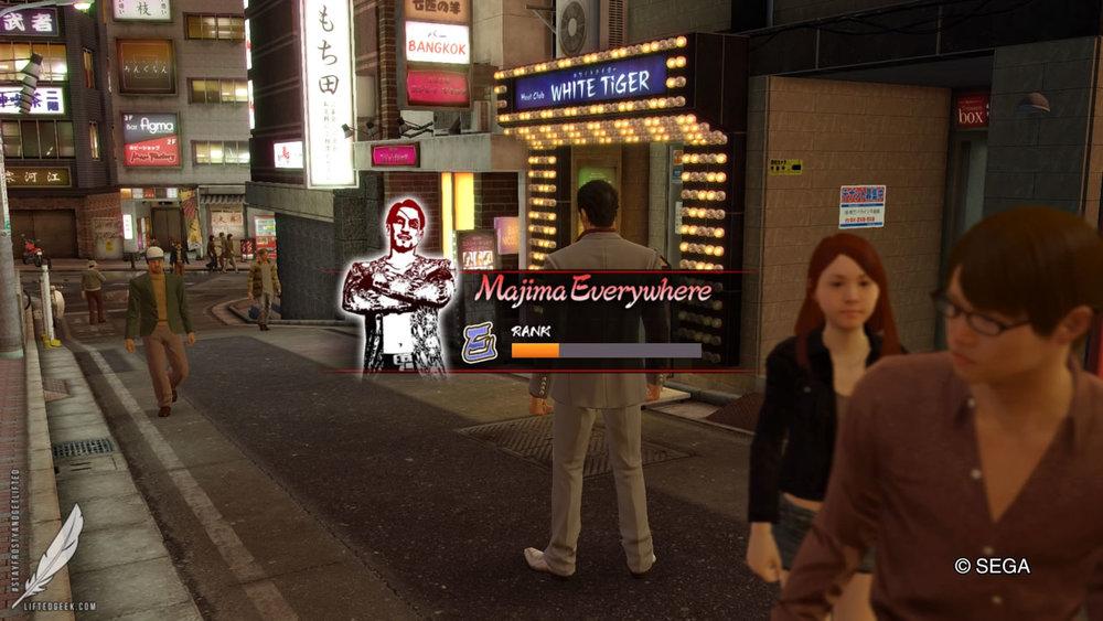 yakuza-kiwami-34.jpg