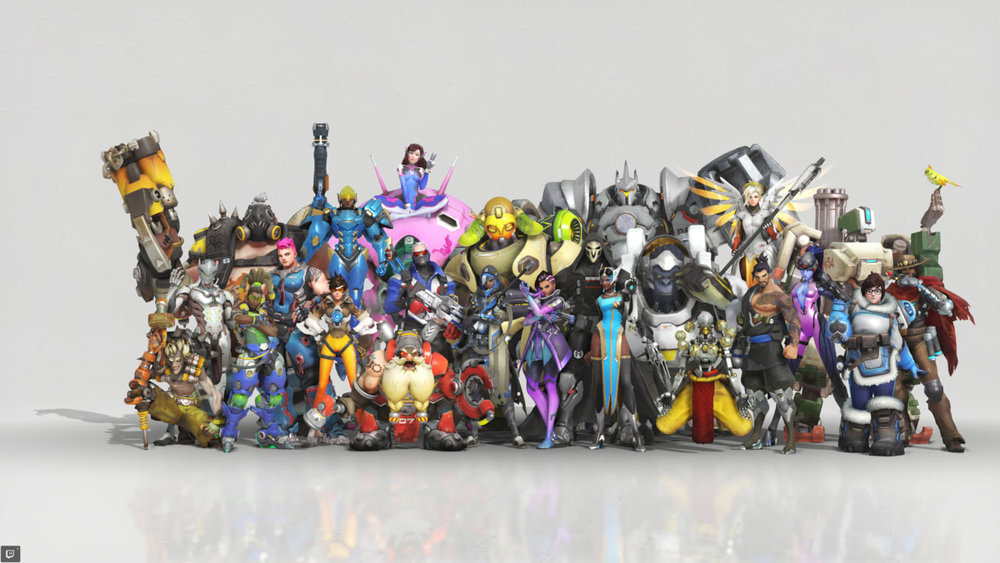 overwatch-one-year-1.jpg