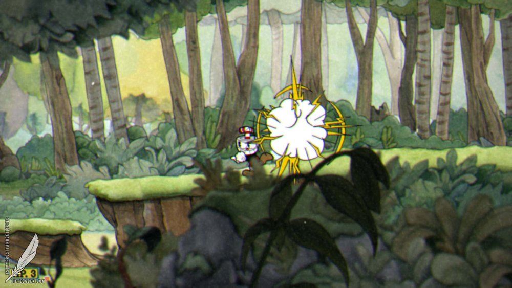 cuphead-review-5.jpg
