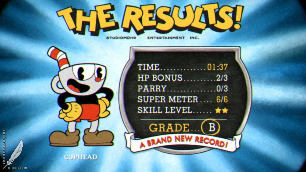 cuphead-review-10.jpg
