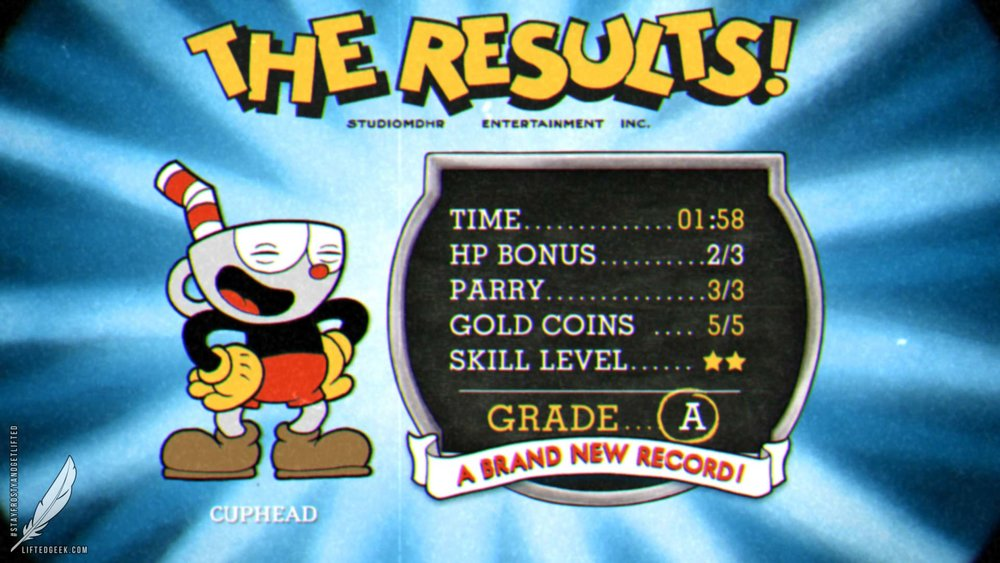 cuphead-review-12.jpg