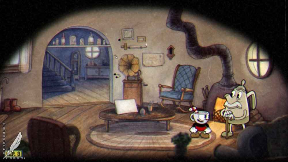 cuphead-review-13.jpg