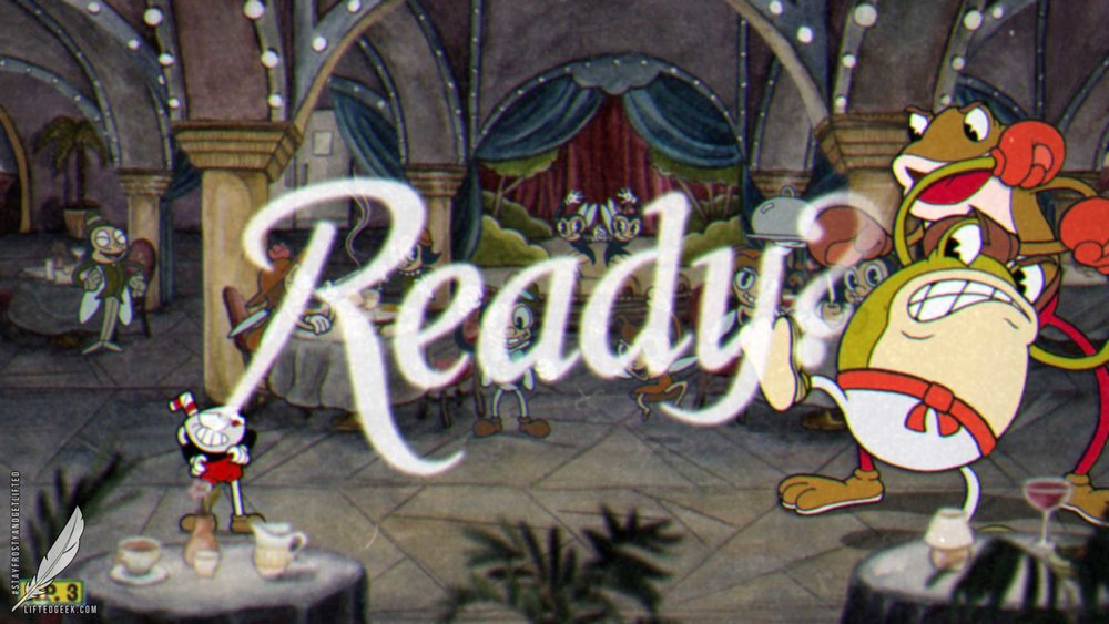 cuphead-review-14.jpg