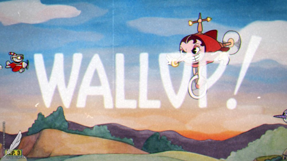 cuphead-review-16.jpg