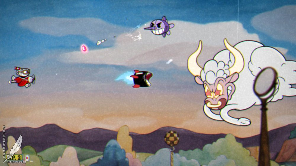 cuphead-review-18.jpg
