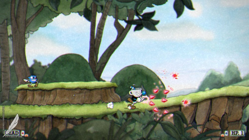 cuphead-review-23.jpg