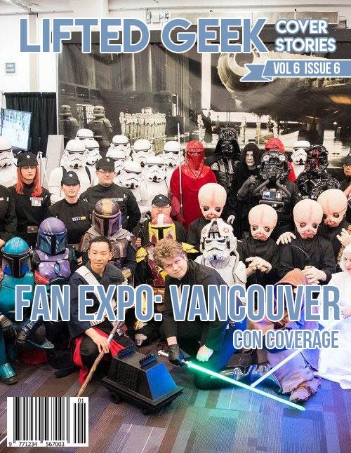 fan-expo-CS.jpg
