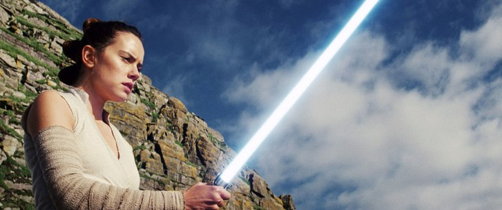 Brody-Star-Wars-The-Last-Jedi.jpg