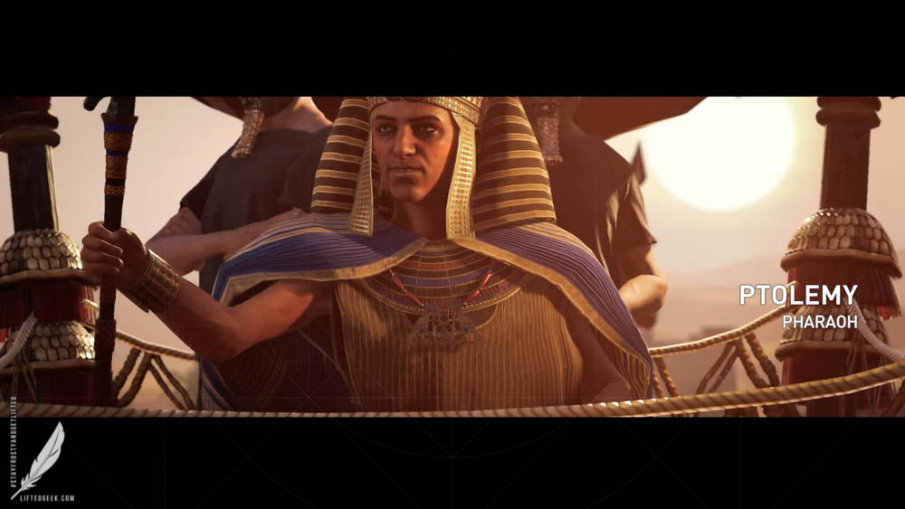 AssassinsCreedOrigins-2.jpg