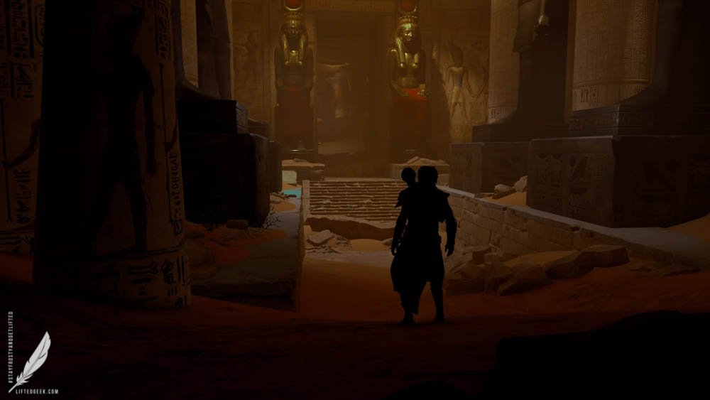 AssassinsCreedOrigins-5.jpg