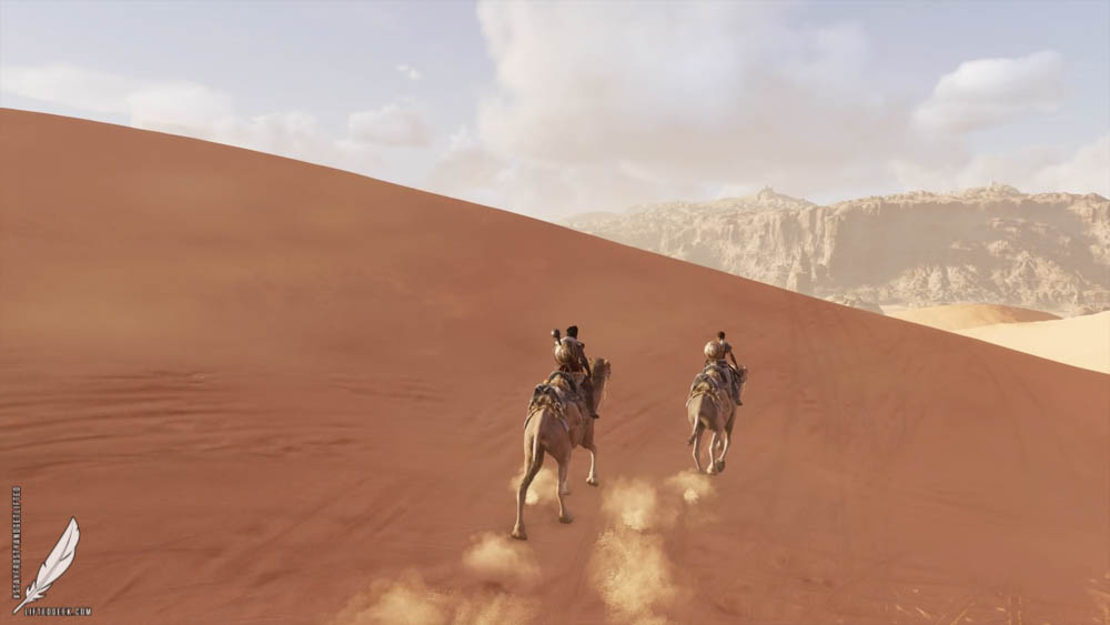 AssassinsCreedOrigins-8.jpg
