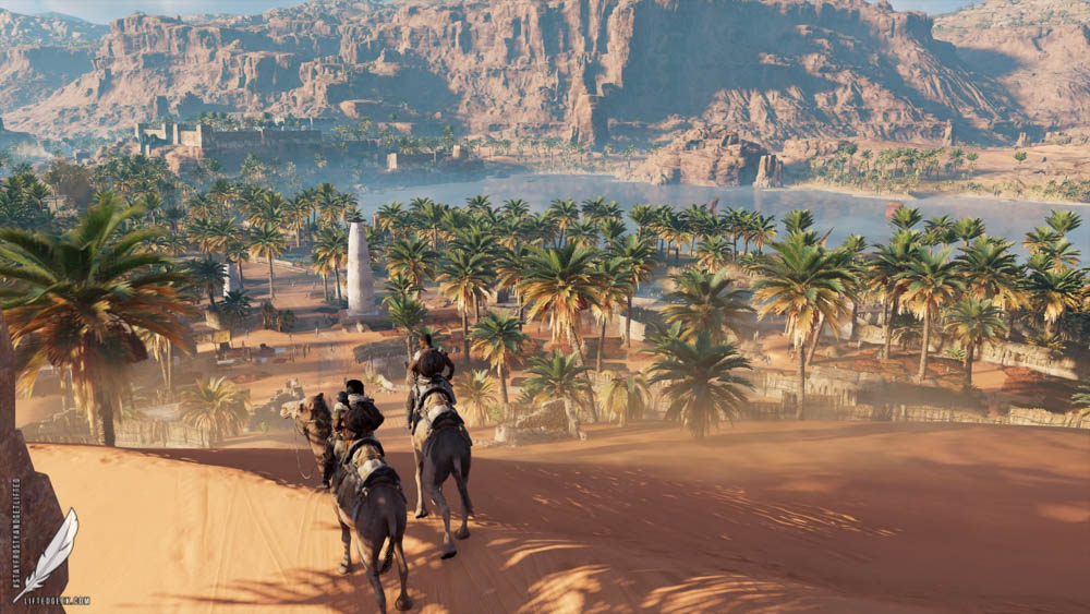 AssassinsCreedOrigins-9.jpg