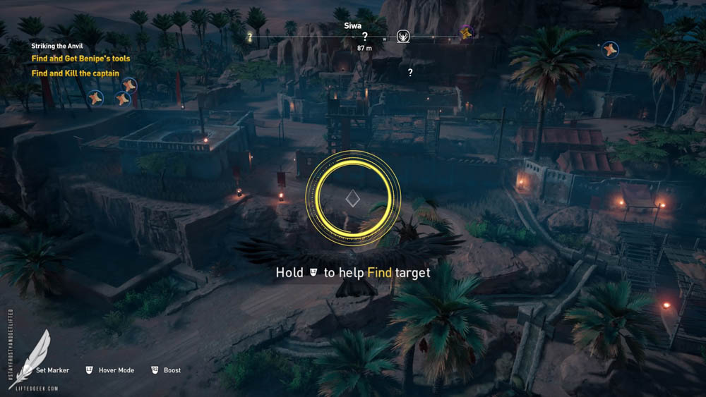 AssassinsCreedOrigins-12.jpg