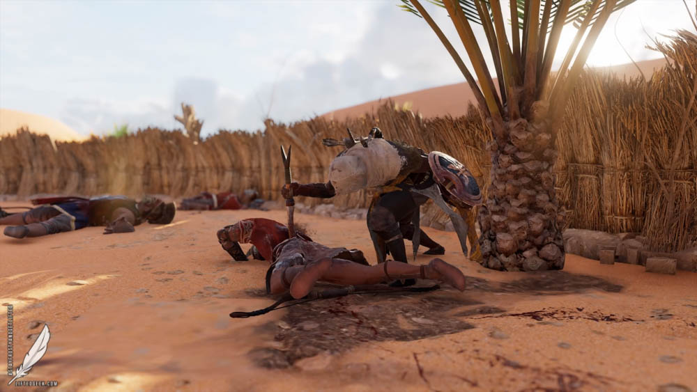AssassinsCreedOrigins-21.jpg