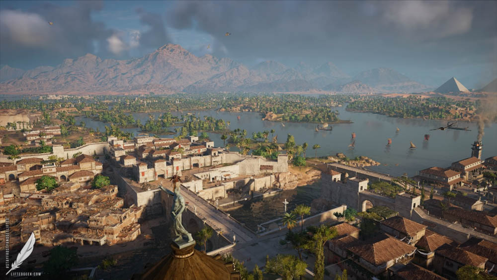 AssassinsCreedOrigins-23.jpg