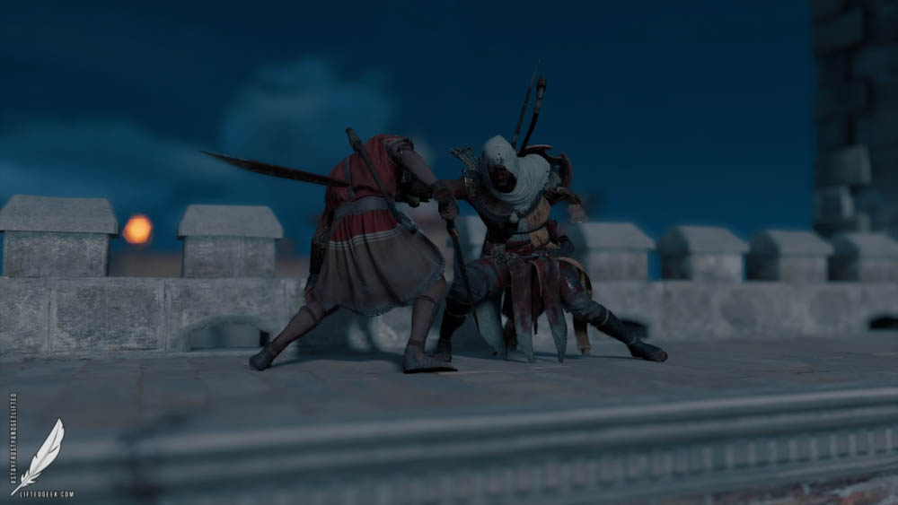 AssassinsCreedOrigins-24.jpg