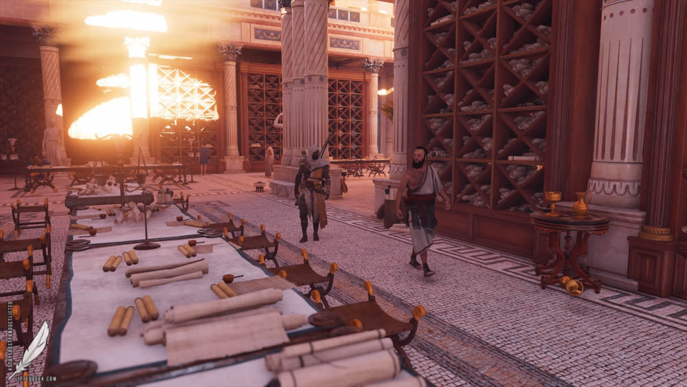 AssassinsCreedOrigins-25.jpg