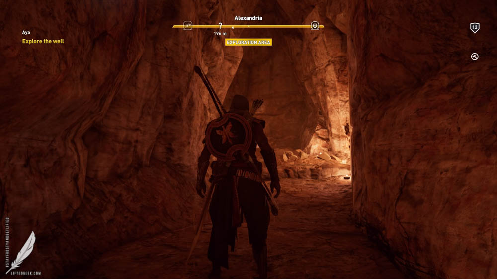 AssassinsCreedOrigins-26.jpg