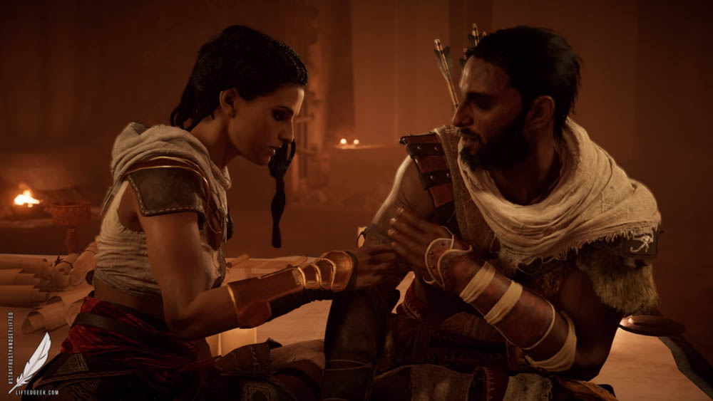AssassinsCreedOrigins-28.jpg