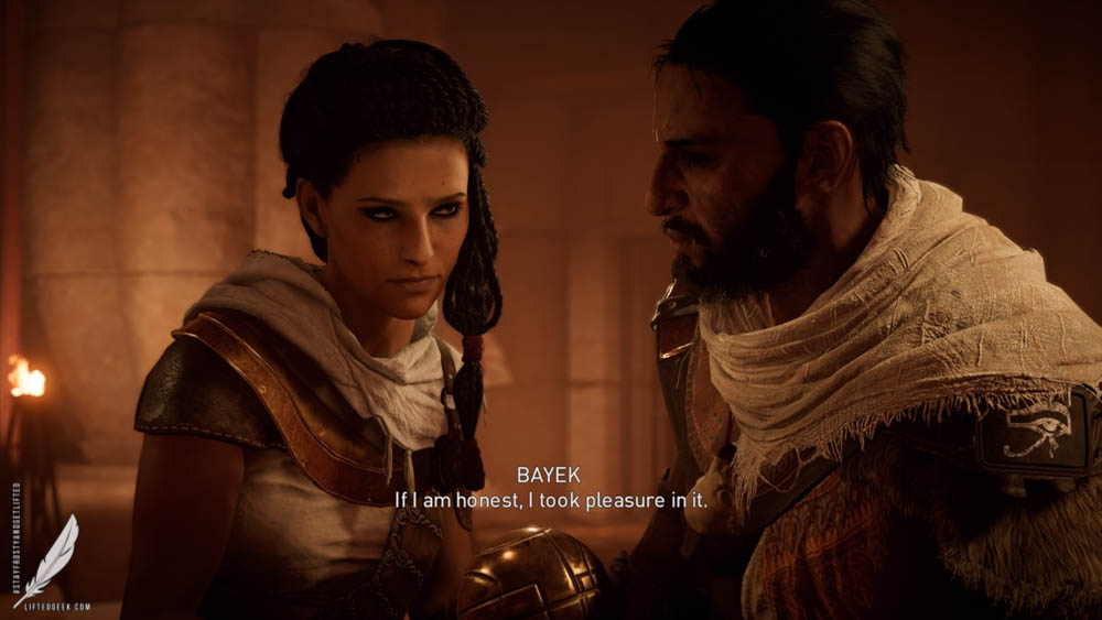 AssassinsCreedOrigins-29.jpg