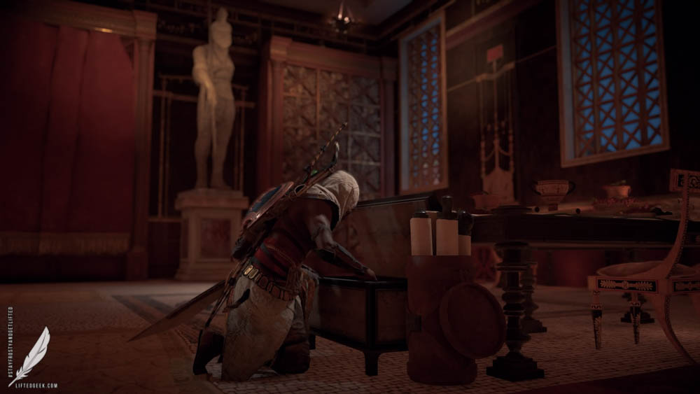 AssassinsCreedOrigins-31.jpg