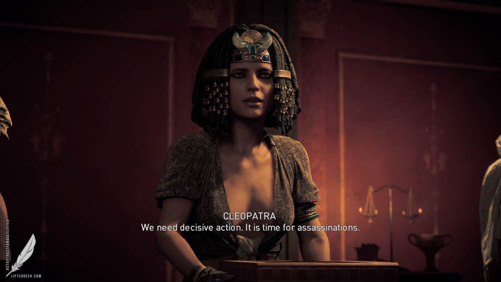AssassinsCreedOrigins-39.jpg