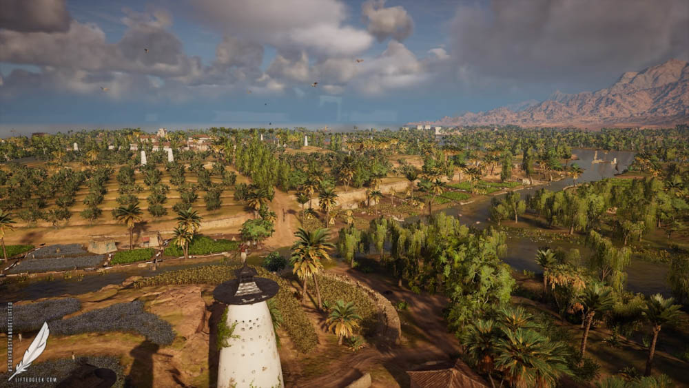 AssassinsCreedOrigins-40.jpg