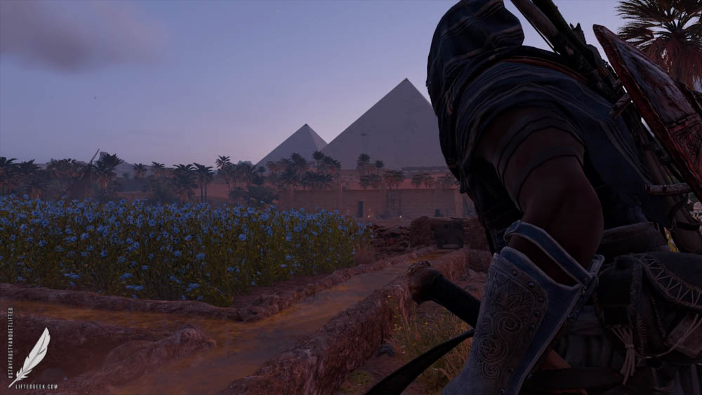 AssassinsCreedOrigins-45.jpg