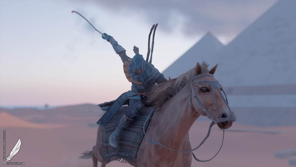 AssassinsCreedOrigins-48.jpg