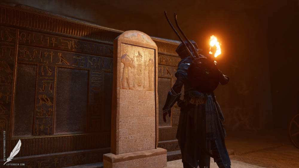 AssassinsCreedOrigins-50.jpg
