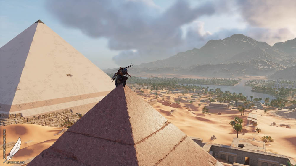 AssassinsCreedOrigins-49.jpg