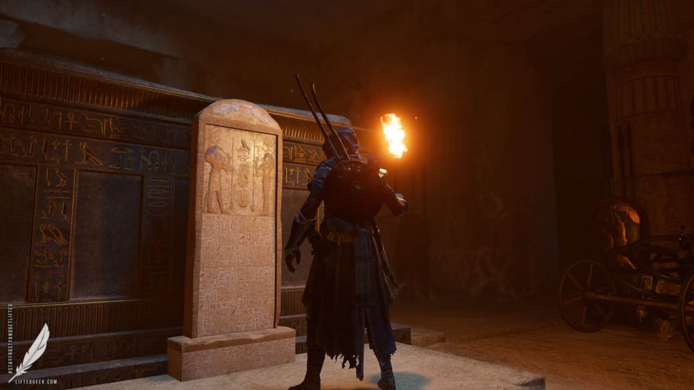 AssassinsCreedOrigins-51.jpg