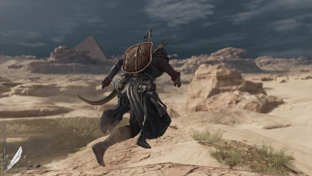 AssassinsCreedOrigins-54.jpg