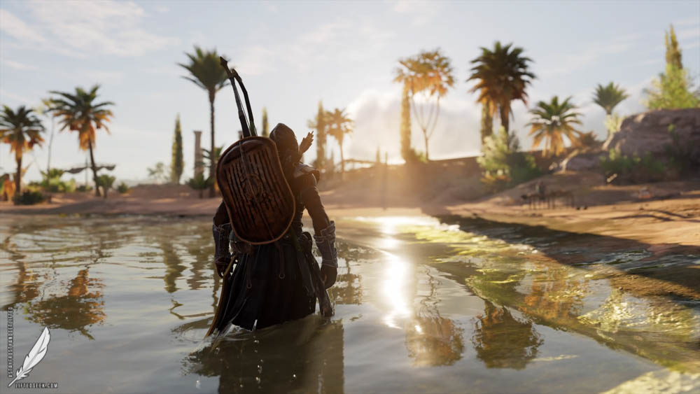 AssassinsCreedOrigins-53.jpg
