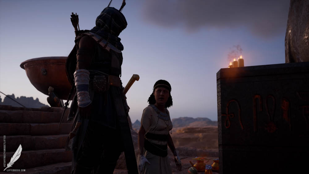 AssassinsCreedOrigins-67.jpg