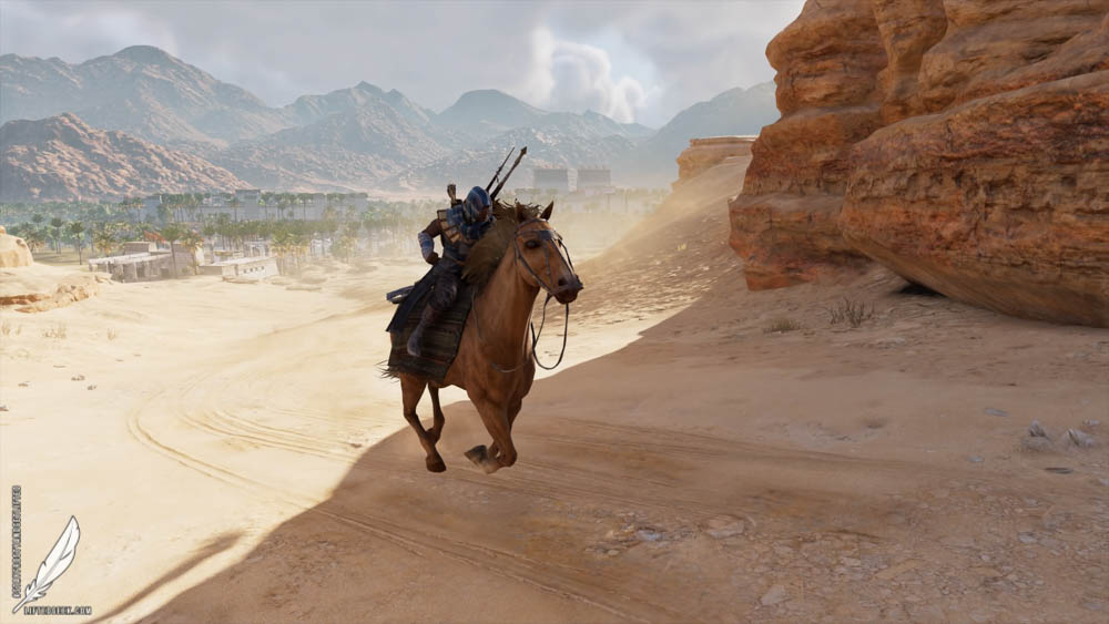 AssassinsCreedOrigins-65.jpg