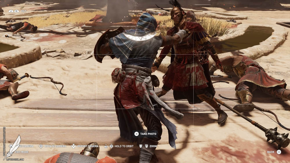 AssassinsCreedOrigins-72.jpg