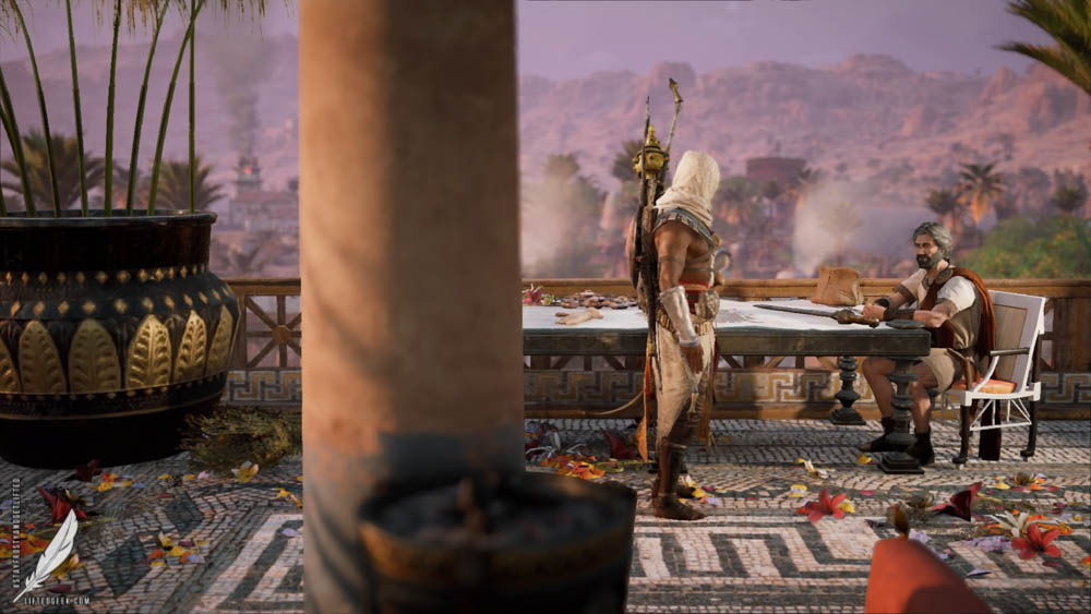 AssassinsCreedOrigins-73.jpg