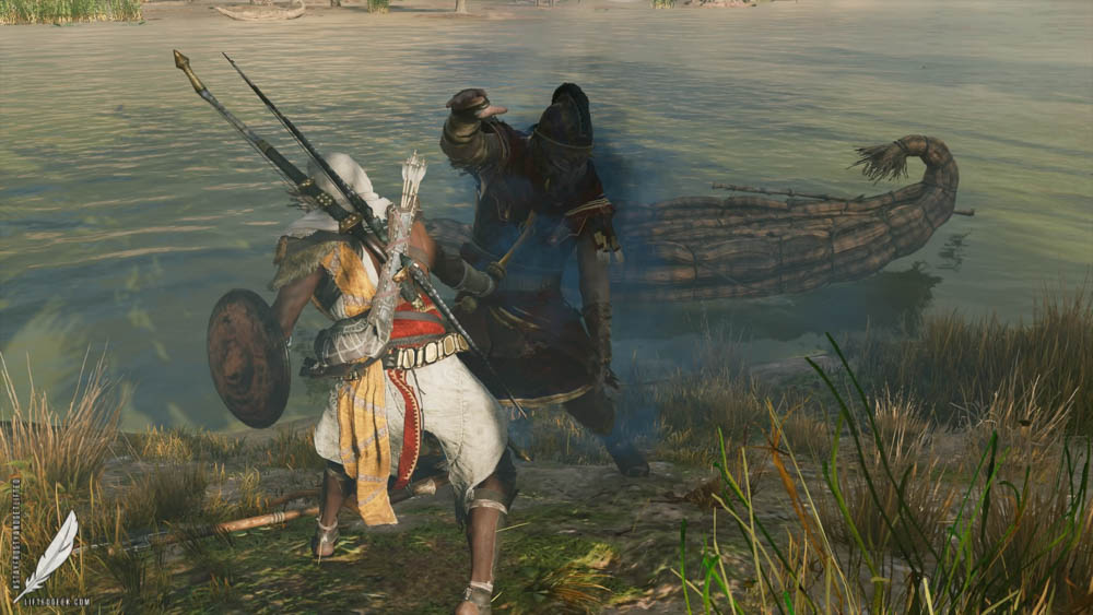AssassinsCreedOrigins-75.jpg